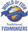 World of Fish